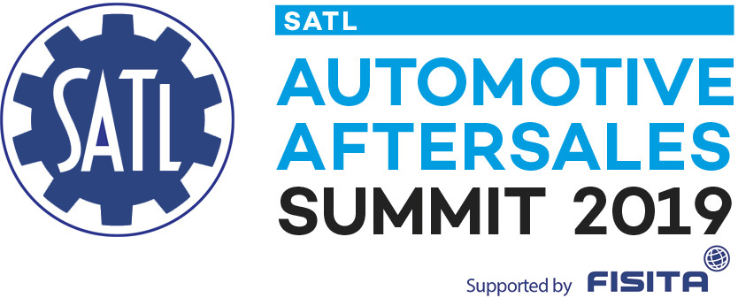 SATL Automotive Aftersales Summit 2019